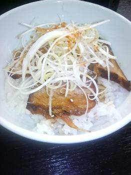 20120512-たまには外食-弘明寺の喜多の蔵で喜多方ラーメン-チャーシュー丼セット.jpeg