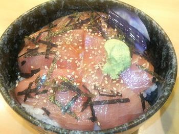 20130425-たまには外食-意外や意外!上永谷の回転寿司で美味しいづけ丼-アップ.jpeg