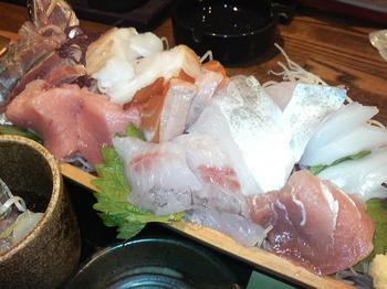 20130524-小田原のOHASHIで刺身のランチ-アップ.jpeg