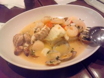 20150831-外食で夕食-吉田町のポルトで家族で夕食-アクアパッツァ.jpeg