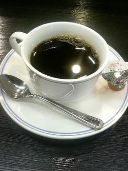 20120525-たまには外食-小田原の喜仙で納得のアジ寿司-食後のコーヒー.jpeg